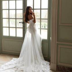 pollardi-2021-royalty-elegance