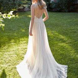 maria-martinez-2020-unforgettable-drakea-nude