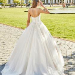maria-martinez-bridal-deluxe-2020