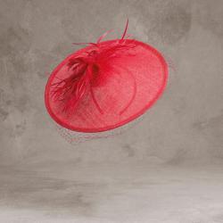 Versalles Red