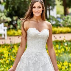 maria-martinez-lisa-donetti